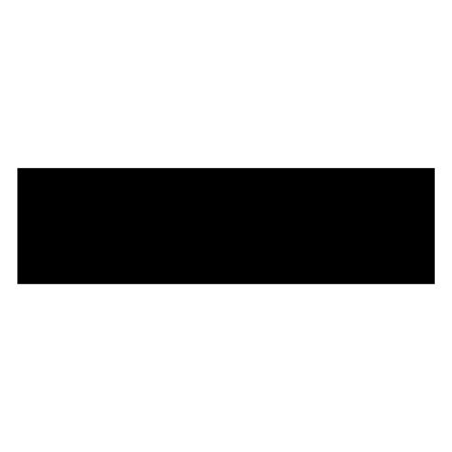 C2B_Klanten_Bic_Logo