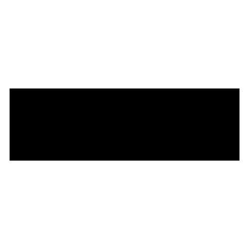C2B_Klanten_Coca_Cola_Logo