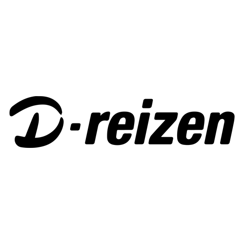 C2B_Klanten_D_Reizen_Logo