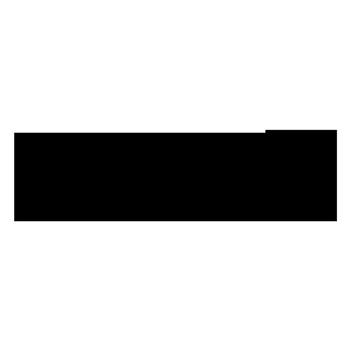 C2B_Klanten_De_Bijenkorf_Logo