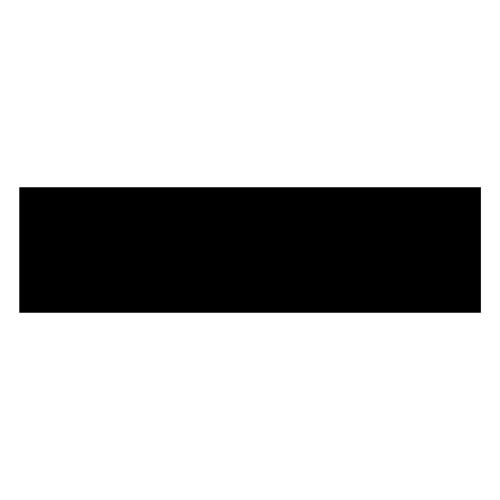 C2B_Klanten_Flow_Traders_Logo