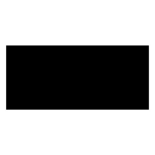 C2B_Klanten_Gemeente_Amsterdam_Logo