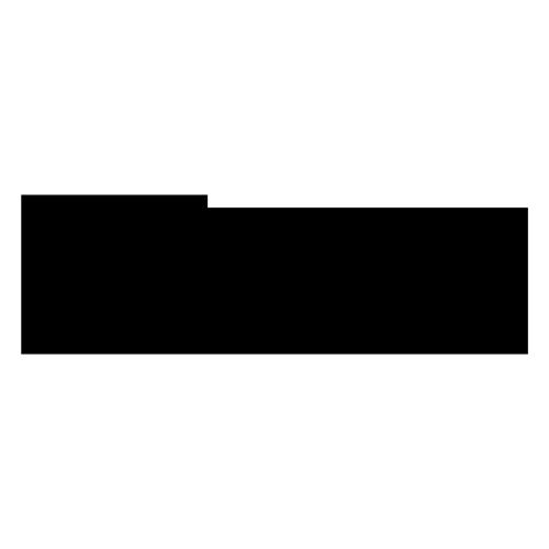 C2B_Klanten_Gemeente_Den_Haag_Logo
