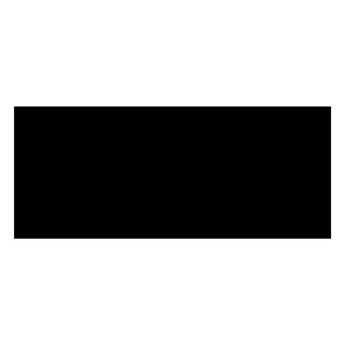 C2B_Klanten_Insinger_Gilissen_Logo