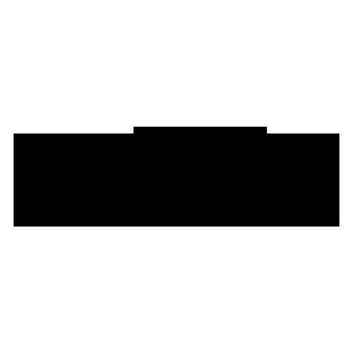 C2B_Klanten_Mobify_Store_Oud_Logo