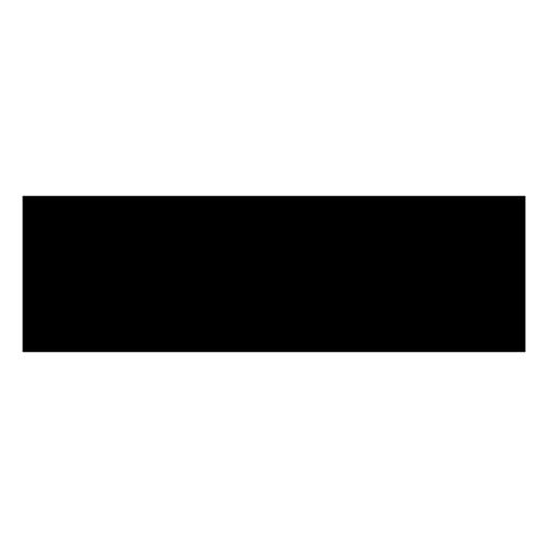 C2B_Klanten_Muze_Logo