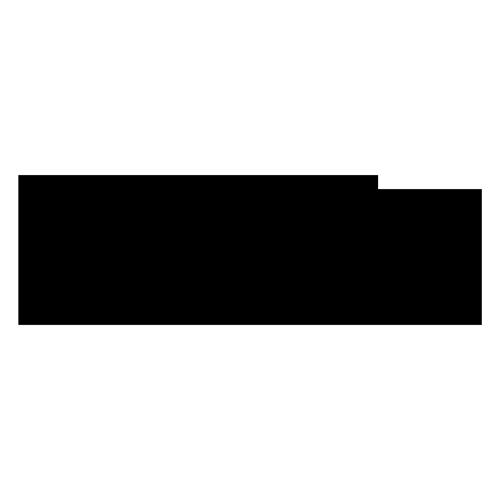 C2B_Klanten_Pensioenfonds_Zorg&Welzijn_Logo