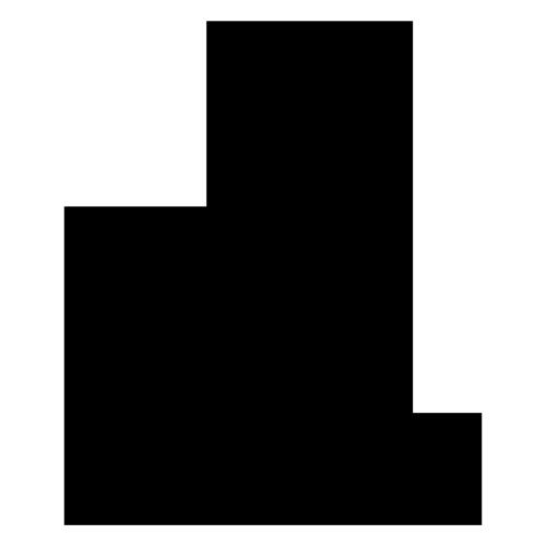 C2B_Klanten_Rabobank_Logo
