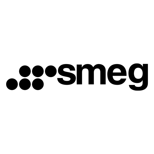 C2B_Klanten_Smeg_Logo