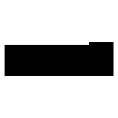 C2B_Klanten_Spacescooter_Logo