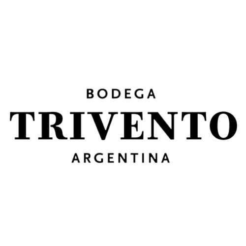 C2B_Klanten_Trivento_Logo
