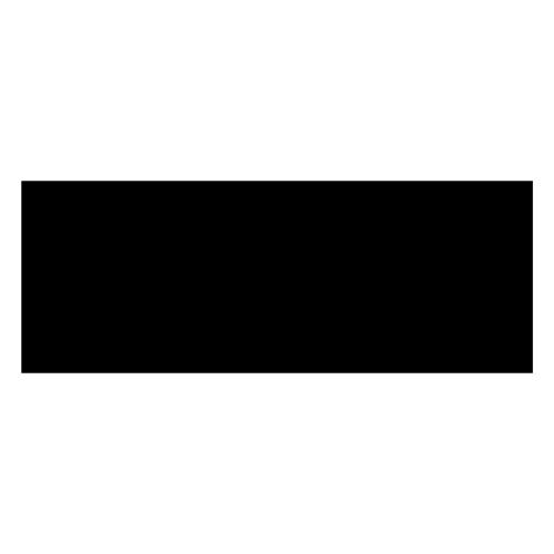 C2B_Klanten_Unilever_Logo
