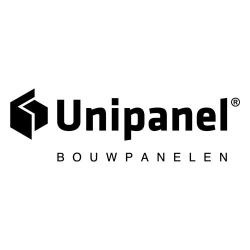 C2B_Klanten_Unipanel_Logo