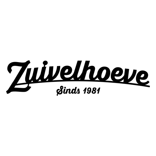 C2B_Klanten_Zuivelhoeve_Logo