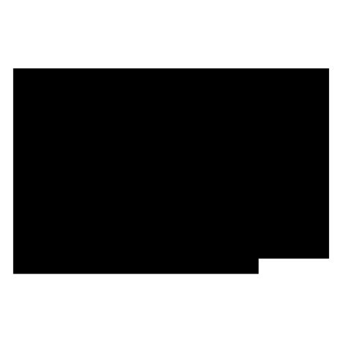 C2B_Klanten_kanzi_Logo_Tekengebied-1-kopie-11