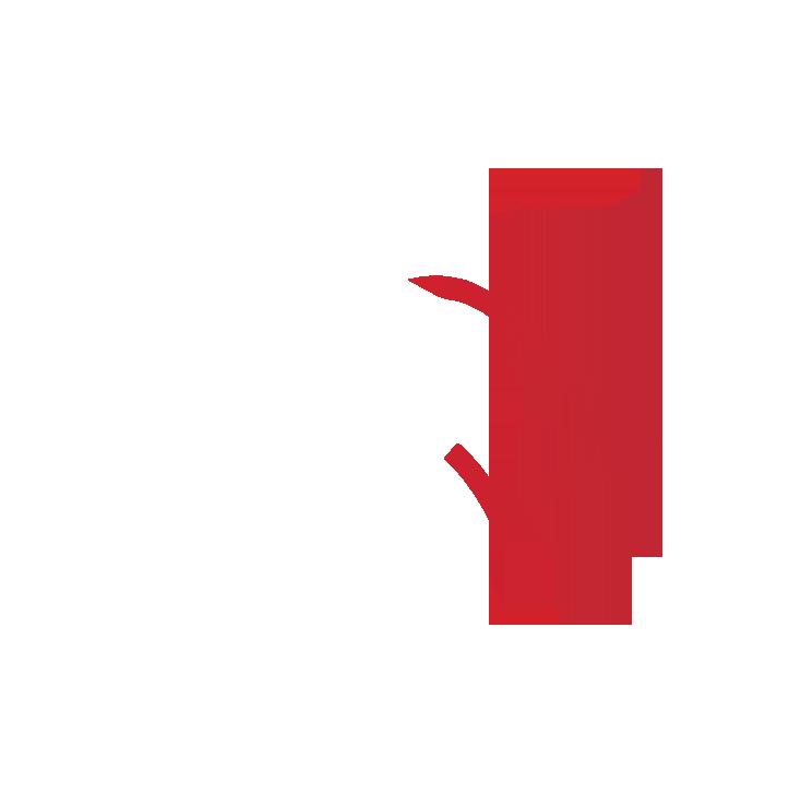White_Hero