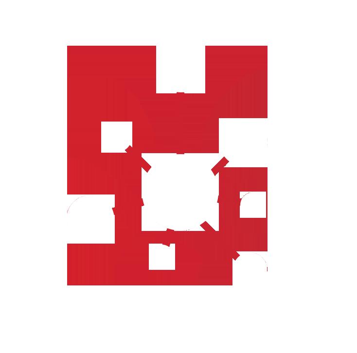 White_Hub