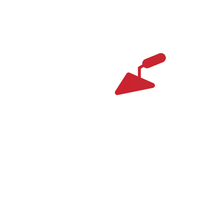 White_Hygiene copy